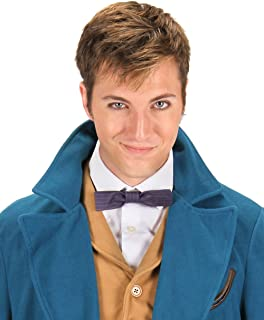 fantastic beasts bow tie