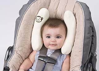 Amazon.es: reductor bebe