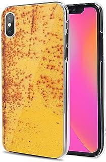 Galaxy Note 10Plus ケース ギャラクシーノート10Plusケース SC-01Mケース カバー ハード TPU 素材 おしゃれ かわいい 耐衝撃 花柄 人気 全機種対応 くず鉄08 ファッション 7447948