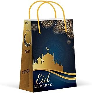 Best eid mubarak bags Reviews