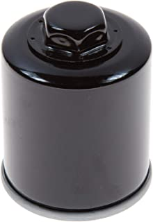 Factory Spec, AT-07073, Oil Filter for Polaris Phoenix & Sawtooth 200 Replaces OEM# 2520724