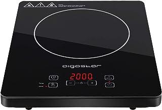 Amazon.es: cocinas electricas portatiles