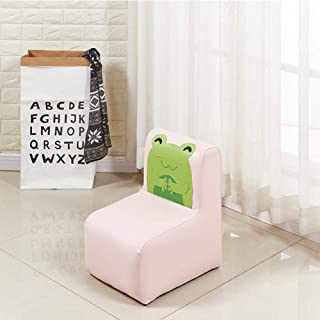 Amazon.es: Tiffani Thiessen - Sofás / Muebles para niños ...