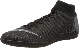 Mercurial Superfly Vi AG-Pro, Zapatillas de Fútbol para Hombre