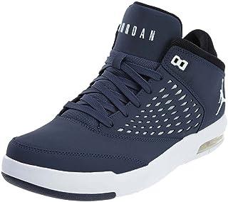 Suchergebnis auf für: Jordan Flight: Schuhe