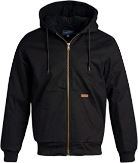 replay jacket for men