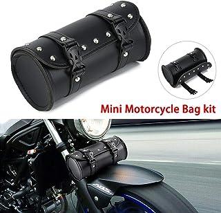 Suchergebnis Auf Für 0 20 Eur Leder Satteltaschen Koffer Gepäck Auto Motorrad