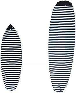 Bolsa de Tabla de Surf, Funda de Calcetines de Tabla de Surf