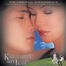Best kailangan ko y ikaw Reviews
