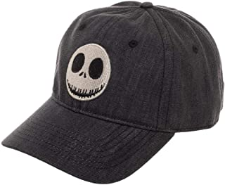nightmare before christmas hat