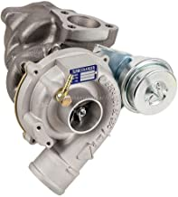 For Audi A4 & VW Passat 1.8T New High Performance K04 Turbo Turbocharger - BuyAutoParts 40-30002HP New