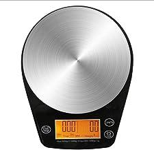 balança alimentar digital balança de cozinha digital balança de cozinha portátil balança de cozinha balança de aço inoxidá...