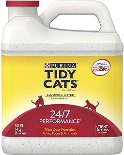 تيدي كاتس بريفورمانس 6.35 كج