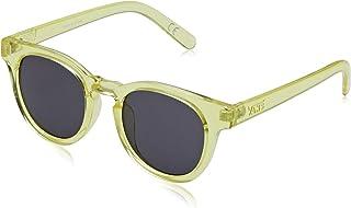 Vans - Wellborn II Shades Gafas de sol para Hombre