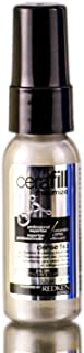 Redken Cerafill Maximize Dense 1 oz TRAVEL size