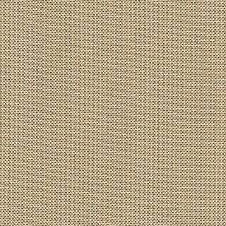 Sunbrella Elements Spectrum Sand 48019-0000 Fabric by The Yard