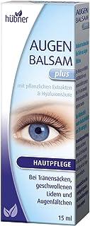 Augenbalsam plus 15 ml