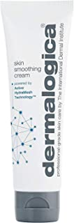 Dermalogica Skin Smoothing Cream, 50 ml