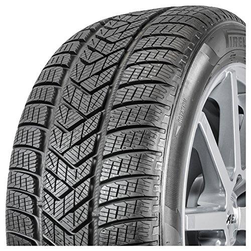 Pirelli Scorpion Winter XL FSL M+S - 255/50R20 109H - Winterreifen
