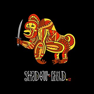 Best string thing shadow child Reviews
