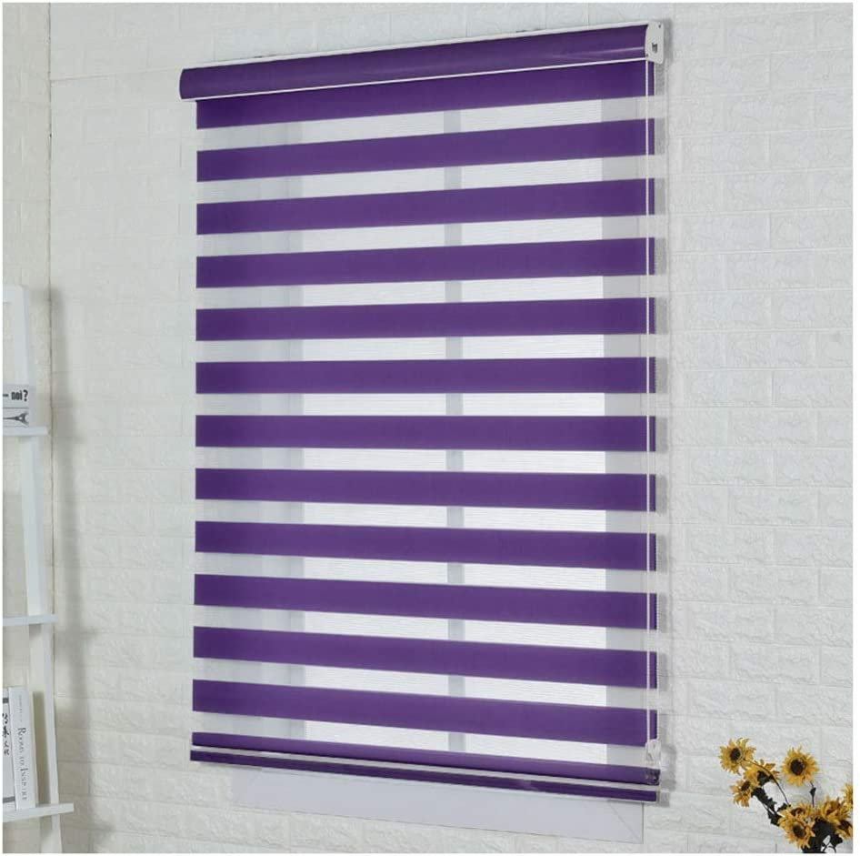 KFDQ Home Decorative Bead Curtains Roller Blackout Popularity Window Blinds Max 55% OFF