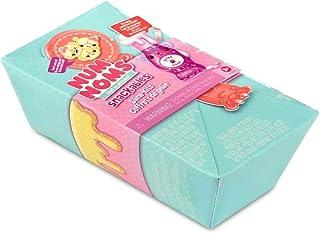 Num Noms Snackables Slime Kit Series 4, Multi-Colour, 558491