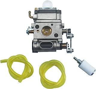 KIPA Carburetor for Echo Gas Blower PB500 PB500T PB500H EB508RT A021001641 A021001642 Walbro WLA-1 Carb