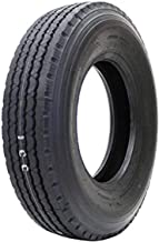 Sumitomo ST717 Commercial Truck Radial Tire-11R17.5 143G