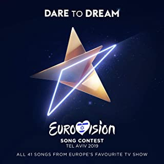 Eurovision Songs Winners