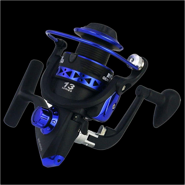 rouroumaoyi Fishing Wheel Professional supreme Ranking TOP8 13 Speed BB Reatio 5.1:1