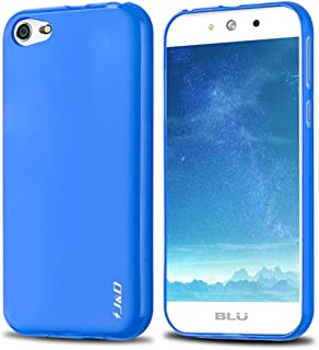Best blu grand m2 case Reviews
