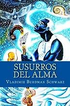 Susurros del Alma (Spanish Edition)