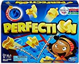 Hasbro Perfection Game