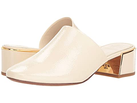 4de2ced94 Tory Burch Juliana 45mm Mule at 6pm