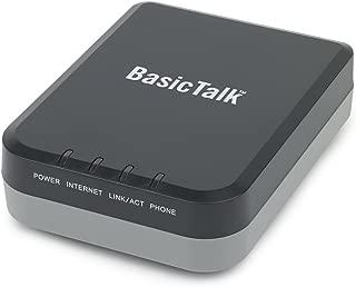 Best straight talk home phone walmart Reviews