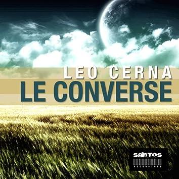 Le Converse