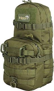 Viper TACTICAL One Day - Mochila Modular