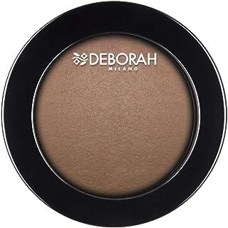 Amazon.es: Deborah Milano - Maquillaje: Belleza