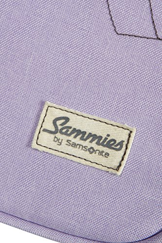 Samsonite 132073/8735