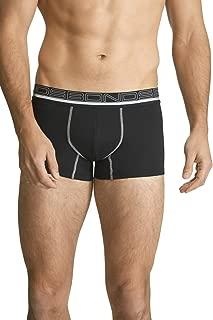 Bonds Men's Underwear Active Max Trunk