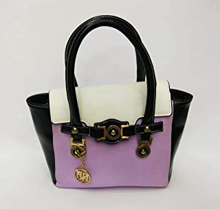 MJF Bag For Women,Light Purple - Crossbody Bags