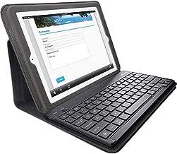 Belkin Professional Keyboard Folio with Screen Protector (B2B022)