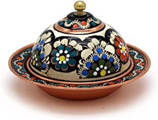 Best turkish sugar bowl Reviews