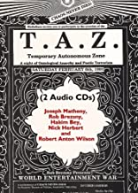 TAZ: Temporary Autonomous Zone by Robert Anton Wilson (2010-02-01)