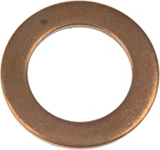Dorman 65268 Copper Oil Drain Plug Gasket, Pack of 3