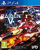 Classification PEGI : ages_7_and_over Genre : action Editeur : Just For Games Plate-forme : PlayStation 4 Date de sortie : 2017-11-10