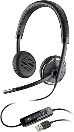 Plantronics Blackwire C520 Headset - Trova i prezzi più bassi