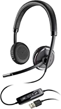 Best plantronics audio 628 stereo usb Reviews