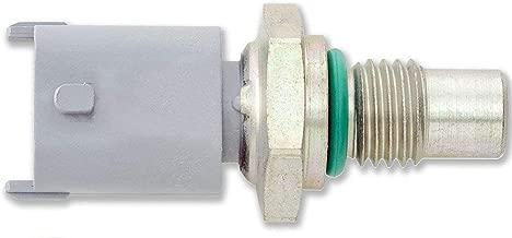 Engine Coolant Temperature Sensor for Ford F-250 F-350 F-450 F-550 Excursion E-350 E-450 Premium Quality 3C3Z10884AA