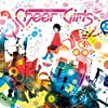 Cheer Girls -Sing For You-
